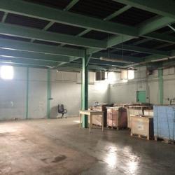 Vente Local d'activités Rosny-sous-Bois 3200 m²