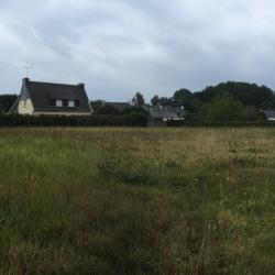 Vente Terrain Pommerit-le-Vicomte 963 m²
