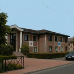 Location Bureau Voisins-le-Bretonneux (78960)