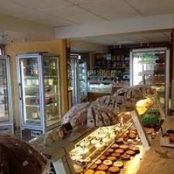 Fonds de commerce Alimentation Eure et Loir 0