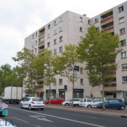 Location Local commercial Montpellier 19,64 m²