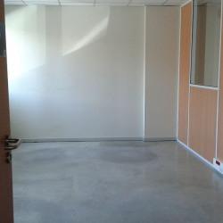 Vente Bureau Tarbes 508 m²