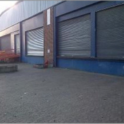 Location Entrepôt Rungis 788 m²