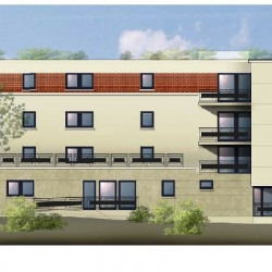 Vente Bureau Rueil-Malmaison 407 m²
