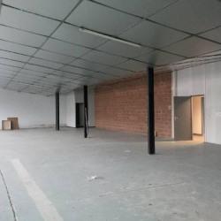 Location Local d'activités L'Union 732 m²