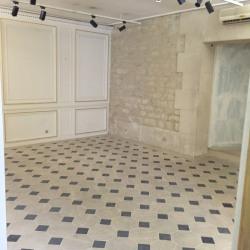 Location Local commercial Paris 7ème 67 m²