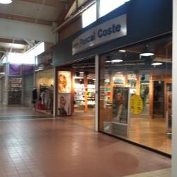 Location Local commercial Saint-Victoret 538 m²