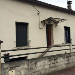 Vente Local d'activités La Courneuve (93120)