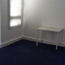 Location Bureau Bussy-Saint-Georges 30 m²