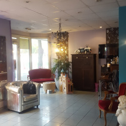 Location Local commercial Nogent-sur-Marne 50 m²