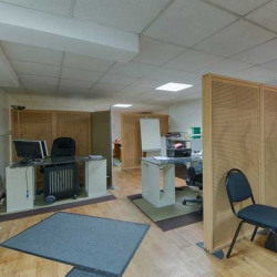 Location Bureau Rueil-Malmaison 68 m²
