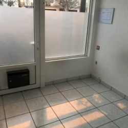 Location Local commercial Saint-Maur-des-Fossés 40 m²
