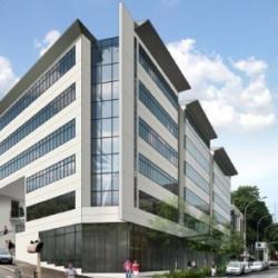 Vente Bureau Tassin-la-Demi-Lune 3820 m²