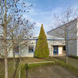 Vente Bureau Saint-Priest 344,7 m²