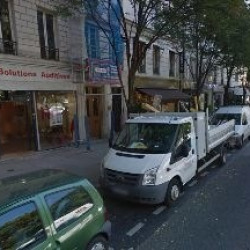 Location Local commercial Paris 5ème (75005)