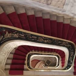 Vente Bureau Paris 16ème 360 m²
