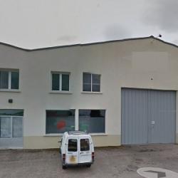 Vente Local d'activités Aurillac 1700 m²