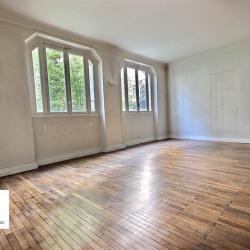 Vente Bureau Neuilly-sur-Seine 88 m²