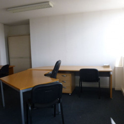 Location Bureau Portet-sur-Garonne 20 m²