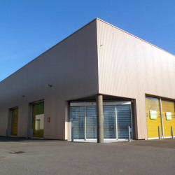 Location Local commercial Le Mans (72000)