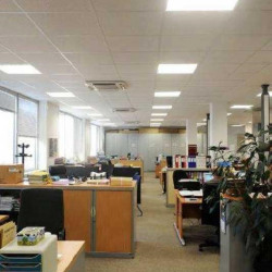 Location Bureau Villejuif 800 m²