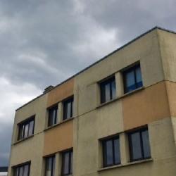 Location Bureau Châtillon 270 m²