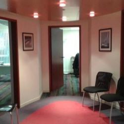 Vente Bureau Nantes 164 m²