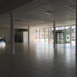 Location Local d'activités Le Havre (76600)