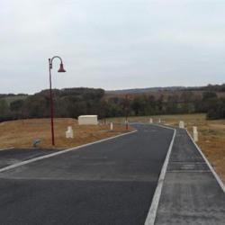 Terrain  de 538 m²  Lias  (32600)