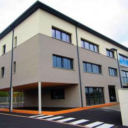 Vente Local commercial Cugnaux 142 m²