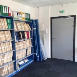 Location Bureau Wasquehal 192 m²