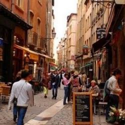 Cession de bail Local commercial Lyon 5ème (69005)
