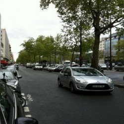 Cession de bail Local commercial Neuilly-sur-Seine 60 m²