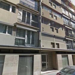 Location Bureau Paris 11ème 152 m²