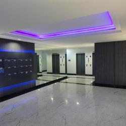 Vente Bureau Saint-Mandé 320 m²