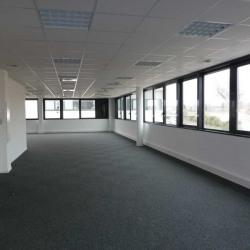 Location Bureau Rousset 751 m²