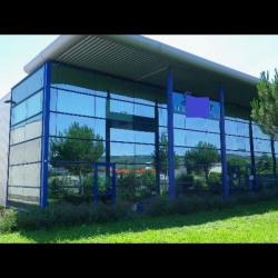 Location Local d'activités Clermont-Ferrand (63100)
