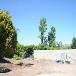 Vente Terrain Saint-Genis-les-Ollières 483 m²