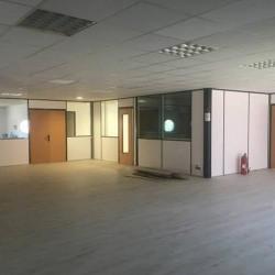 Location Local commercial L'Union 896 m²