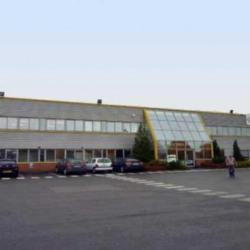Vente Entrepôt Monchy-le-Preux 13776 m²