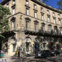 Location Local commercial Bordeaux 98,04 m²