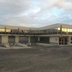 Location Local d'activités Marseille 14ème 3783 m²