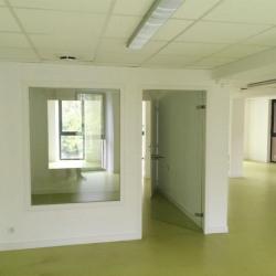 Vente Bureau Gond-Pontouvre 325 m²