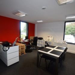 Location Bureau Saint-Herblain 53 m²
