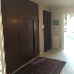 vente Appartement 6 pièces Écully