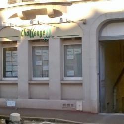 Vente Bureau Montluçon 0 m²