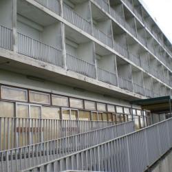 Vente Bureau Pougues-les-Eaux 6900 m²