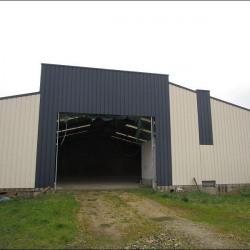 Location Local commercial Vigneux-sur-Seine 600 m²