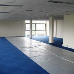 Location Bureau Châtenay-Malabry 1422 m²