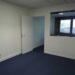 Vente Bureau Croissy-Beaubourg 108 m²
